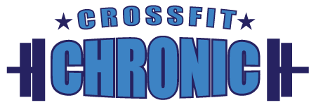 CrossFit Chronic Virginia Beach